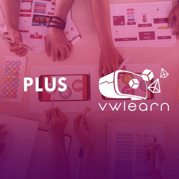 Paquete Plus Marketing Digital