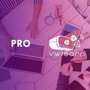 Paquete Pro Marketing Digital