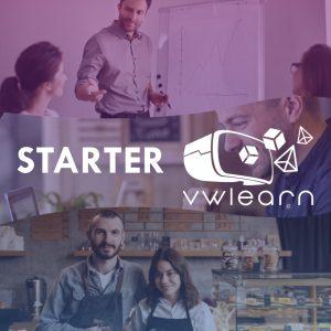 Paquete Starter Marketing Digital